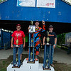 2018-AMA-Hillclimb-Grand-National-Championship-2968_07-29-18  by Brianna Morrissey <br /> <br /> ©Rapid Velocity Photo & BLM Photography 2018