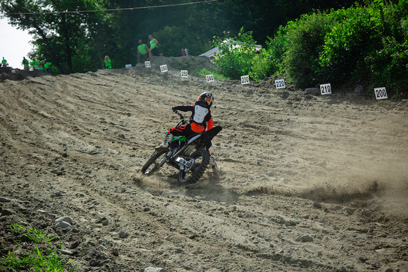 2018-AMA-Hillclimb-Grand-National-Championship-0068_07-29-18  by Brianna Morrissey <br /> <br /> ©Rapid Velocity Photo & BLM Photography 2018