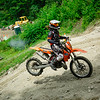 2018-AMA-Hillclimb-Grand-National-Championship-0832_07-29-18  by Brianna Morrissey <br /> <br /> ©Rapid Velocity Photo & BLM Photography 2018
