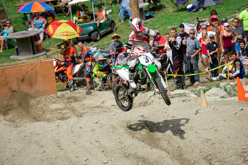 2018-AMA-Hillclimb-Grand-National-Championship-0283_07-29-18  by Brianna Morrissey <br /> <br /> ©Rapid Velocity Photo & BLM Photography 2018