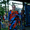 2018-AMA-Hillclimb-Grand-National-Championship-3199_07-29-18  by Brianna Morrissey <br /> <br /> ©Rapid Velocity Photo & BLM Photography 2018