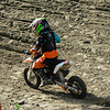 2018-AMA-Hillclimb-Grand-National-Championship-9756_07-29-18  by Brianna Morrissey <br /> <br /> ©Rapid Velocity Photo & BLM Photography 2018