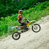 2018-AMA-Hillclimb-Grand-National-Championship-1111_07-29-18  by Brianna Morrissey <br /> <br /> ©Rapid Velocity Photo & BLM Photography 2018
