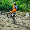2018-AMA-Hillclimb-Grand-National-Championship-9984_07-29-18  by Brianna Morrissey <br /> <br /> ©Rapid Velocity Photo & BLM Photography 2018