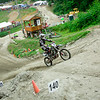 2018-AMA-Hillclimb-Grand-National-Championship-1185_07-29-18  by Brianna Morrissey <br /> <br /> ©Rapid Velocity Photo & BLM Photography 2018