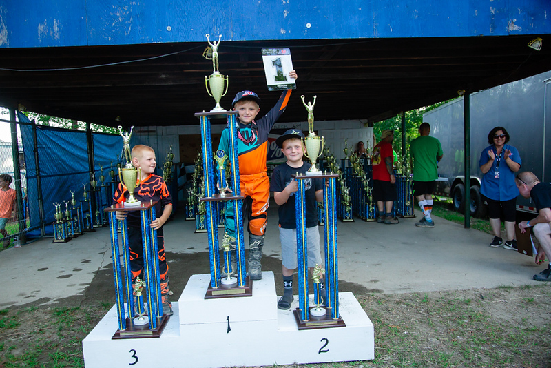 2018-AMA-Hillclimb-Grand-National-Championship-2623_07-29-18  by Brianna Morrissey <br /> <br /> ©Rapid Velocity Photo & BLM Photography 2018