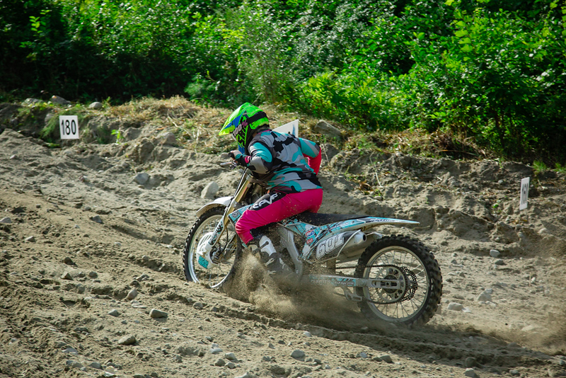 2018-AMA-Hillclimb-Grand-National-Championship-0022_07-29-18  by Brianna Morrissey <br /> <br /> ©Rapid Velocity Photo & BLM Photography 2018