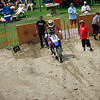 2018-AMA-Hillclimb-Grand-National-Championship-0437_07-29-18  by Brianna Morrissey <br /> <br /> ©Rapid Velocity Photo & BLM Photography 2018