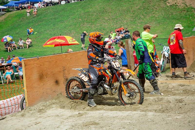 2018-AMA-Hillclimb-Grand-National-Championship-0407_07-29-18  by Brianna Morrissey <br /> <br /> ©Rapid Velocity Photo & BLM Photography 2018
