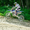 2018-AMA-Hillclimb-Grand-National-Championship-0237_07-29-18  by Brianna Morrissey <br /> <br /> ©Rapid Velocity Photo & BLM Photography 2018