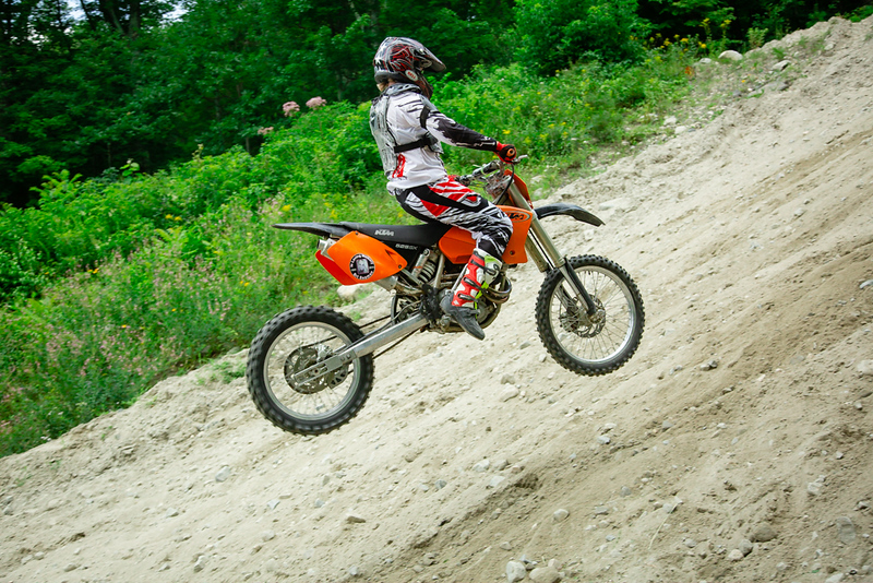 2018-AMA-Hillclimb-Grand-National-Championship-1349_07-29-18  by Brianna Morrissey <br /> <br /> ©Rapid Velocity Photo & BLM Photography 2018