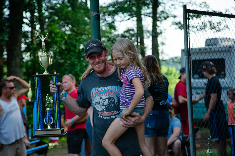 2018-AMA-Hillclimb-Grand-National-Championship-3260_07-29-18  by Brianna Morrissey <br /> <br /> ©Rapid Velocity Photo & BLM Photography 2018