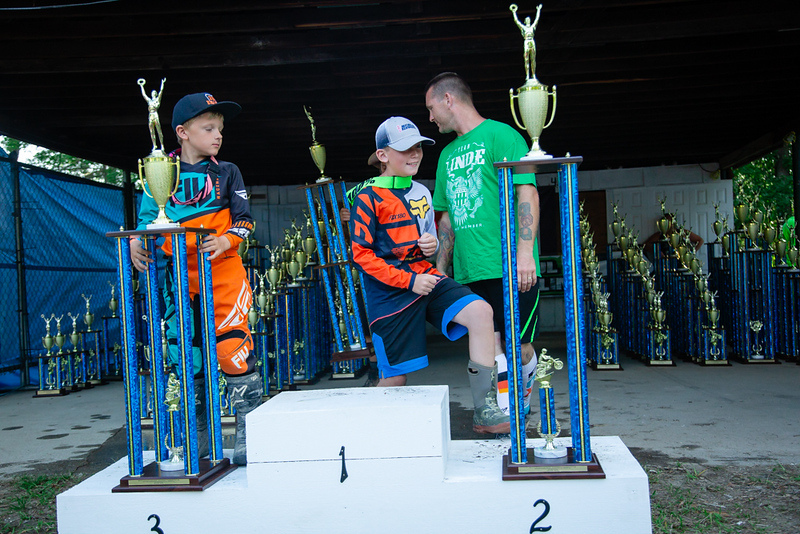 2018-AMA-Hillclimb-Grand-National-Championship-2484_07-29-18  by Brianna Morrissey <br /> <br /> ©Rapid Velocity Photo & BLM Photography 2018