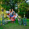 2018-AMA-Hillclimb-Grand-National-Championship-3561_07-29-18  by Brianna Morrissey <br /> <br /> ©Rapid Velocity Photo & BLM Photography 2018