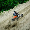 2018-AMA-Hillclimb-Grand-National-Championship-0992_07-29-18  by Brianna Morrissey <br /> <br /> ©Rapid Velocity Photo & BLM Photography 2018
