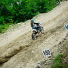 2018-AMA-Hillclimb-Grand-National-Championship-0731_07-29-18  by Brianna Morrissey <br /> <br /> ©Rapid Velocity Photo & BLM Photography 2018