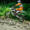 2018-AMA-Hillclimb-Grand-National-Championship-9982_07-29-18  by Brianna Morrissey <br /> <br /> ©Rapid Velocity Photo & BLM Photography 2018