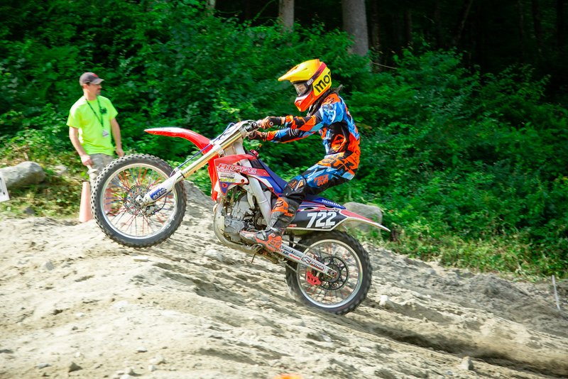 2018-AMA-Hillclimb-Grand-National-Championship-9902_07-29-18  by Brianna Morrissey <br /> <br /> ©Rapid Velocity Photo & BLM Photography 2018