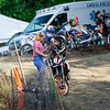 2018-AMA-Hillclimb-Grand-National-Championship-9507_07-29-18  by Brianna Morrissey <br /> <br /> ©Rapid Velocity Photo & BLM Photography 2018