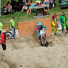 2018-AMA-Hillclimb-Grand-National-Championship-0217_07-29-18  by Brianna Morrissey <br /> <br /> ©Rapid Velocity Photo & BLM Photography 2018