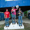 2018-AMA-Hillclimb-Grand-National-Championship-3039_07-29-18  by Brianna Morrissey <br /> <br /> ©Rapid Velocity Photo & BLM Photography 2018