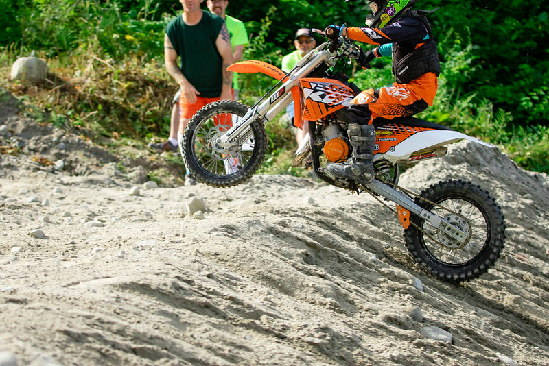 2018-AMA-Hillclimb-Grand-National-Championship-9933_07-29-18  by Brianna Morrissey <br /> <br /> ©Rapid Velocity Photo & BLM Photography 2018