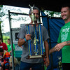 2018-AMA-Hillclimb-Grand-National-Championship-2998_07-29-18  by Brianna Morrissey <br /> <br /> ©Rapid Velocity Photo & BLM Photography 2018