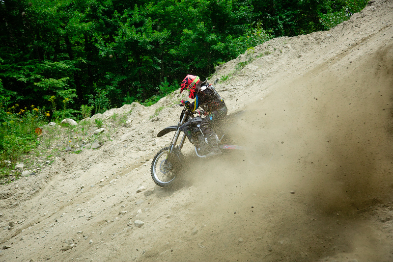 2018-AMA-Hillclimb-Grand-National-Championship-0797_07-29-18  by Brianna Morrissey <br /> <br /> ©Rapid Velocity Photo & BLM Photography 2018