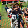 2018-AMA-Hillclimb-Grand-National-Championship-0288_07-29-18  by Brianna Morrissey <br /> <br /> ©Rapid Velocity Photo & BLM Photography 2018