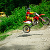 2018-AMA-Hillclimb-Grand-National-Championship-0305_07-29-18  by Brianna Morrissey <br /> <br /> ©Rapid Velocity Photo & BLM Photography 2018
