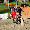 2018-AMA-Hillclimb-Grand-National-Championship-9537_07-29-18  by Brianna Morrissey <br /> <br /> ©Rapid Velocity Photo & BLM Photography 2018