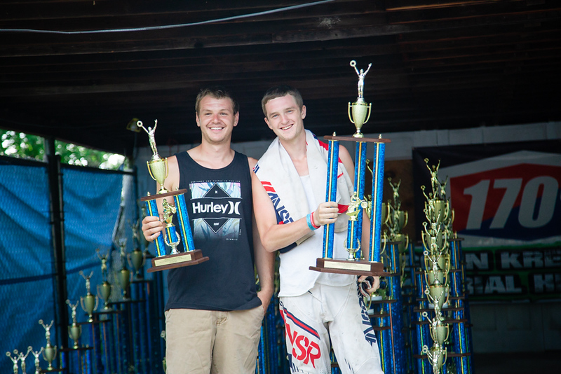 2018-AMA-Hillclimb-Grand-National-Championship-2010_07-29-18  by Brianna Morrissey <br /> <br /> ©Rapid Velocity Photo & BLM Photography 2018