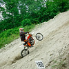 2018-AMA-Hillclimb-Grand-National-Championship-1625_07-29-18  by Brianna Morrissey <br /> <br /> ©Rapid Velocity Photo & BLM Photography 2018