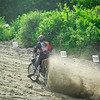 2018-AMA-Hillclimb-Grand-National-Championship-9952_07-29-18  by Brianna Morrissey <br /> <br /> ©Rapid Velocity Photo & BLM Photography 2018