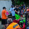 2018-AMA-Hillclimb-Grand-National-Championship-2250_07-29-18  by Brianna Morrissey <br /> <br /> ©Rapid Velocity Photo & BLM Photography 2018