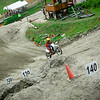 2018-AMA-Hillclimb-Grand-National-Championship-1610_07-29-18  by Brianna Morrissey <br /> <br /> ©Rapid Velocity Photo & BLM Photography 2018