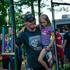 2018-AMA-Hillclimb-Grand-National-Championship-3255_07-29-18  by Brianna Morrissey <br /> <br /> ©Rapid Velocity Photo & BLM Photography 2018