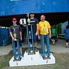 2018-AMA-Hillclimb-Grand-National-Championship-2743_07-29-18  by Brianna Morrissey <br /> <br /> ©Rapid Velocity Photo & BLM Photography 2018