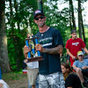 2018-AMA-Hillclimb-Grand-National-Championship-3060_07-29-18  by Brianna Morrissey <br /> <br /> ©Rapid Velocity Photo & BLM Photography 2018