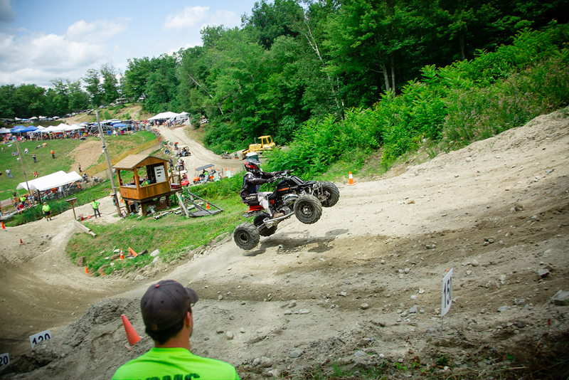 2018-AMA-Hillclimb-Grand-National-Championship-0851_07-29-18  by Brianna Morrissey <br /> <br /> ©Rapid Velocity Photo & BLM Photography 2018