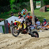2018-AMA-Hillclimb-Grand-National-Championship-9583_07-29-18  by Brianna Morrissey <br /> <br /> ©Rapid Velocity Photo & BLM Photography 2018