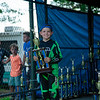 2018-AMA-Hillclimb-Grand-National-Championship-2508_07-29-18  by Brianna Morrissey <br /> <br /> ©Rapid Velocity Photo & BLM Photography 2018