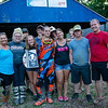 2018-AMA-Hillclimb-Grand-National-Championship-3472_07-29-18  by Brianna Morrissey <br /> <br /> ©Rapid Velocity Photo & BLM Photography 2018