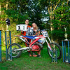 2018-AMA-Hillclimb-Grand-National-Championship-3516_07-29-18  by Brianna Morrissey <br /> <br /> ©Rapid Velocity Photo & BLM Photography 2018