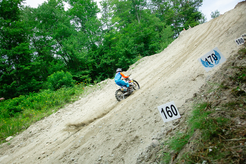 2018-AMA-Hillclimb-Grand-National-Championship-1055_07-29-18  by Brianna Morrissey <br /> <br /> ©Rapid Velocity Photo & BLM Photography 2018