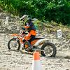 2018-AMA-Hillclimb-Grand-National-Championship-9935_07-29-18  by Brianna Morrissey <br /> <br /> ©Rapid Velocity Photo & BLM Photography 2018