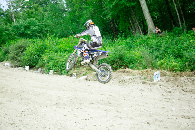 2018-AMA-Hillclimb-Grand-National-Championship-1738_07-29-18  by Brianna Morrissey <br /> <br /> ©Rapid Velocity Photo & BLM Photography 2018