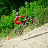 2018-AMA-Hillclimb-Grand-National-Championship-1577_07-29-18  by Brianna Morrissey <br /> <br /> ©Rapid Velocity Photo & BLM Photography 2018