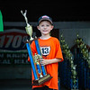 2018-AMA-Hillclimb-Grand-National-Championship-2590_07-29-18  by Brianna Morrissey <br /> <br /> ©Rapid Velocity Photo & BLM Photography 2018