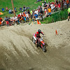 2018-AMA-Hillclimb-Grand-National-Championship-0385_07-29-18  by Brianna Morrissey <br /> <br /> ©Rapid Velocity Photo & BLM Photography 2018